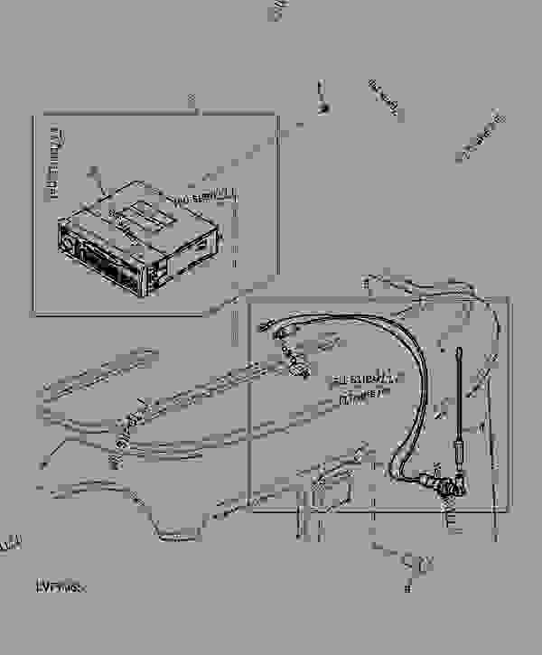 John Deere 5425 Wiring Diagram from static-assets.imageservice.cloud