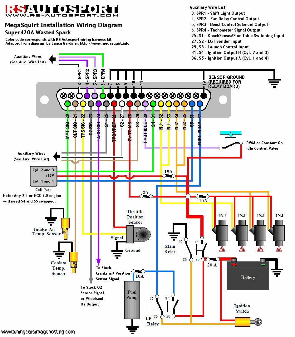 1996 Ford Ranger Stereo Wiring Diagram - Database - Wiring ...