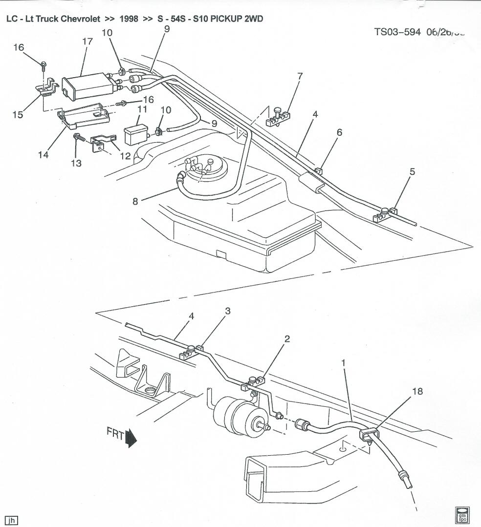 [DIAGRAM_5LK]  TG_5228] Chevy Blazer Fuel Lines 1998 Chevy S10 Blazer Wiring Diagram Chevy  S10 Free Diagram | 1998 Chevy Blazer Wiring Diagram |  | Xortanet Rele Rosz Pap Mohammedshrine Librar Wiring 101