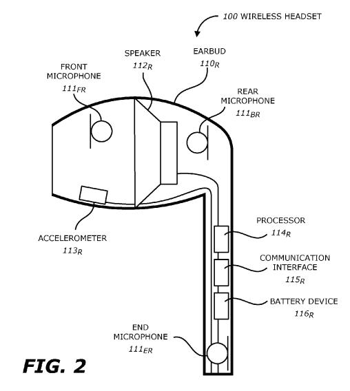 Diagram Apple Earphone Wiring Diagram