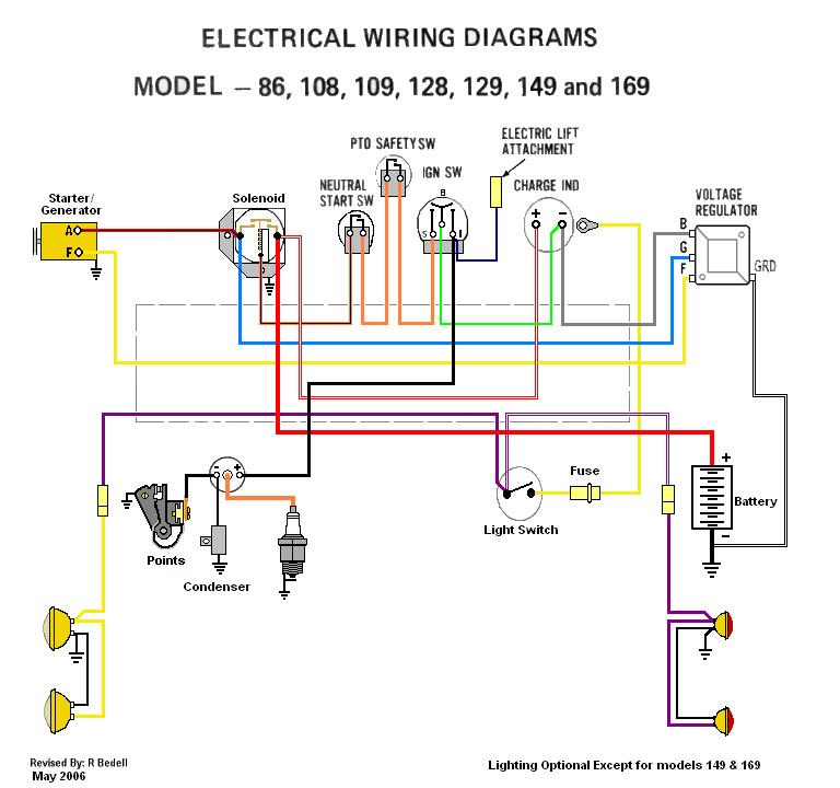 [TBQL_4184]  123 Cub Cadet Wiring Diagram - 1996 Range Rover Wiring Diagram for Wiring  Diagram Schematics | Cub Cadet 982 Wiring Diagram |  | Wiring Diagram Schematics