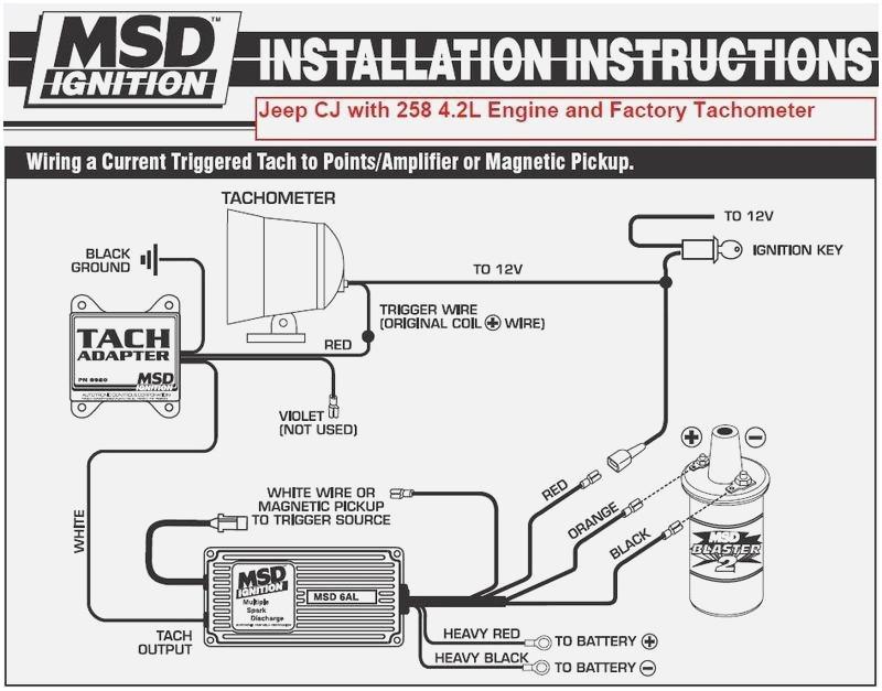 AL_8082] Msd Power Grid Wiring Diagram Free Image About Wiring Diagram And  Free DiagramOphag Numap Mohammedshrine Librar Wiring 101