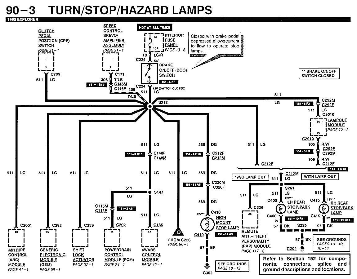 Aerobic Septic System Wiring Diagram - 2009 Jeep Wrangler Fuse Box -  contuor.yenpancane.jeanjaures37.fr | Aerobic System Wiring Diagram |  | Wiring Diagram Resource