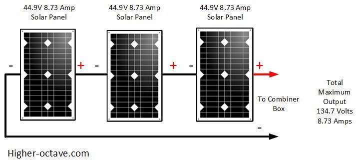 Dl 7826 24 Volt Solar Panel Wiring Diagram View Diagram Wiring Diagram 24 Volt Free Diagram
