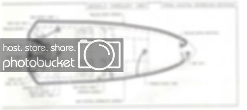 Enjoyable 2012 Triton Boat Wiring Diagram Wiring Diagram Library Wiring Cloud Intelaidewilluminateatxorg