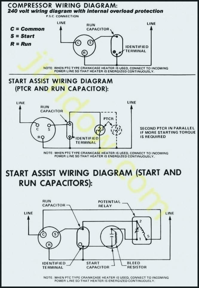 BM_3868] Embraco Compressor Wiring Schematic WiringIlari Isra Mohammedshrine Librar Wiring 101