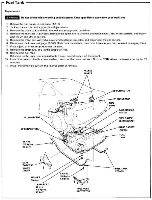 91 dodge stealth wiring diagram aw 9866  diagram you tube video 1992 dodge stealth fuel system  tube video 1992 dodge stealth fuel