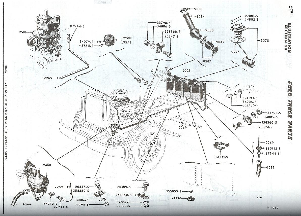 fm_7611] 1986 ford f150 fuel line diagram schematic wiring  otaxy wigeg mohammedshrine librar wiring 101