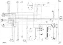 Bmw G650 Wiring Diagram