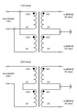 nb_0174] output transformer wiring diagram free diagram  kapemie w mohammedshrine librar wiring 101