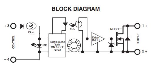 Outstanding Mr2 Alarm Wiring Diagram Furthermore 1989 Mustang Alternator Wiring Wiring Cloud Rineaidewilluminateatxorg