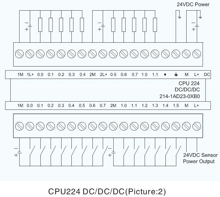 Mf 5330  Wire Diagram Motor Starter Wiring Diagram