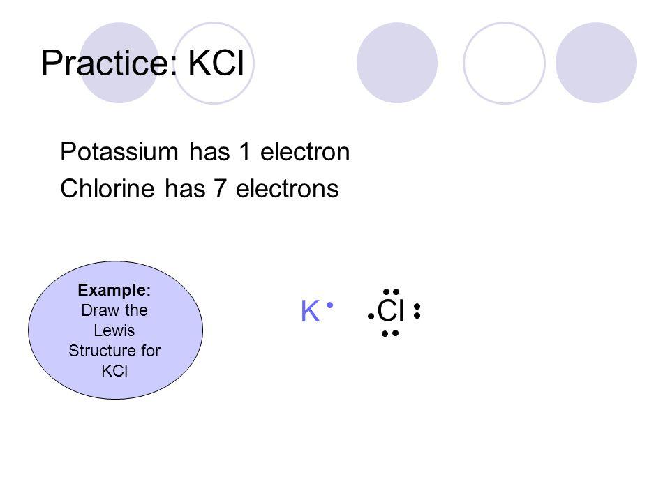 Mf 5813 Kcl Lewis Diagram Free Diagram
