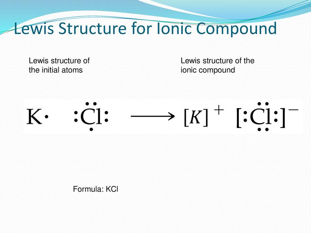 SG_7079] Kcl Lewis Diagram Free DiagramTixat Indi Mohammedshrine Librar Wiring 101