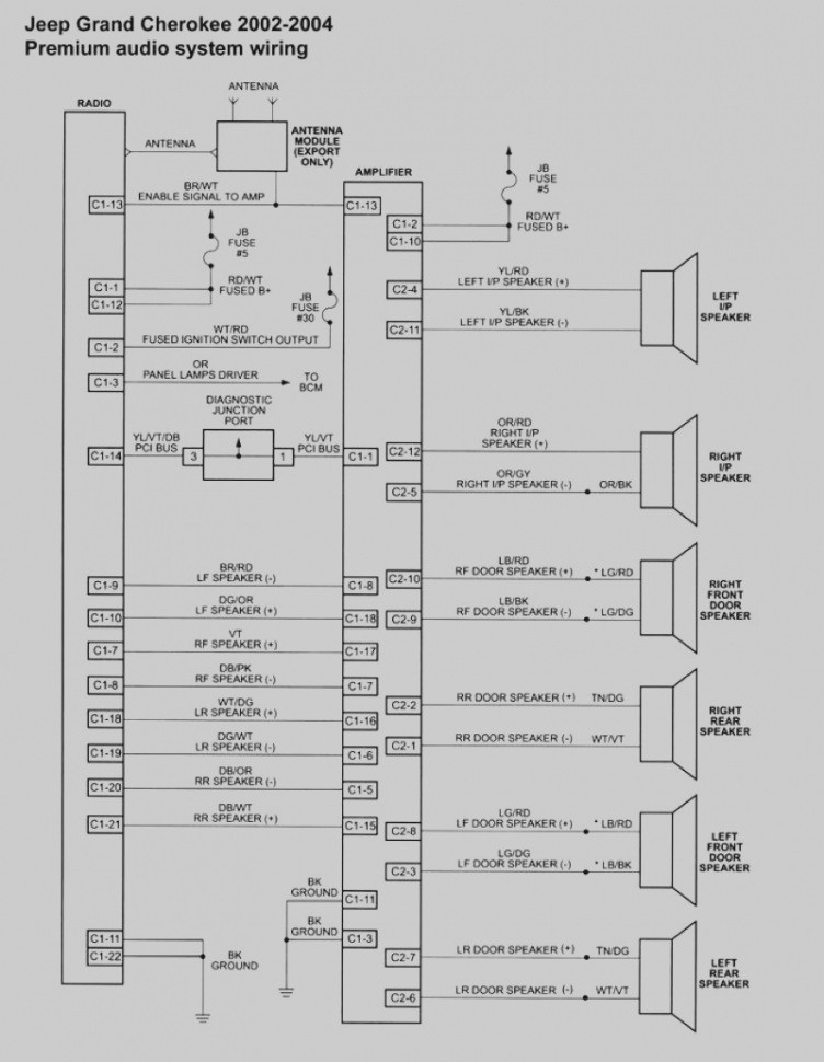 pioneer deh p4000 wiring diagram  phase failure relay
