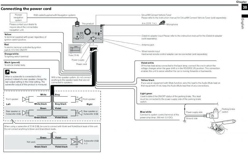 pioneer deh p4000ub wiring diagram 2002 saturn sl2 wiring