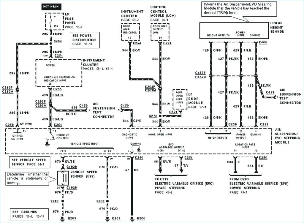 Pioneer Deh P4000 Wiring Diagram from static-assets.imageservice.cloud