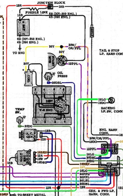 WA_1305] 68 Chevy Starter Wiring Diagram Schematic WiringVulg Cular Sulf Caba Opein Mohammedshrine Librar Wiring 101