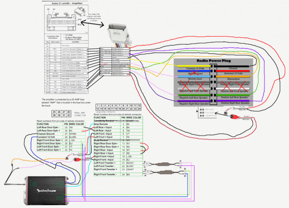 eh_5296] fh x700bt wiring diagram on wiring diagram for pioneer ...  impa isra mohammedshrine librar wiring 101