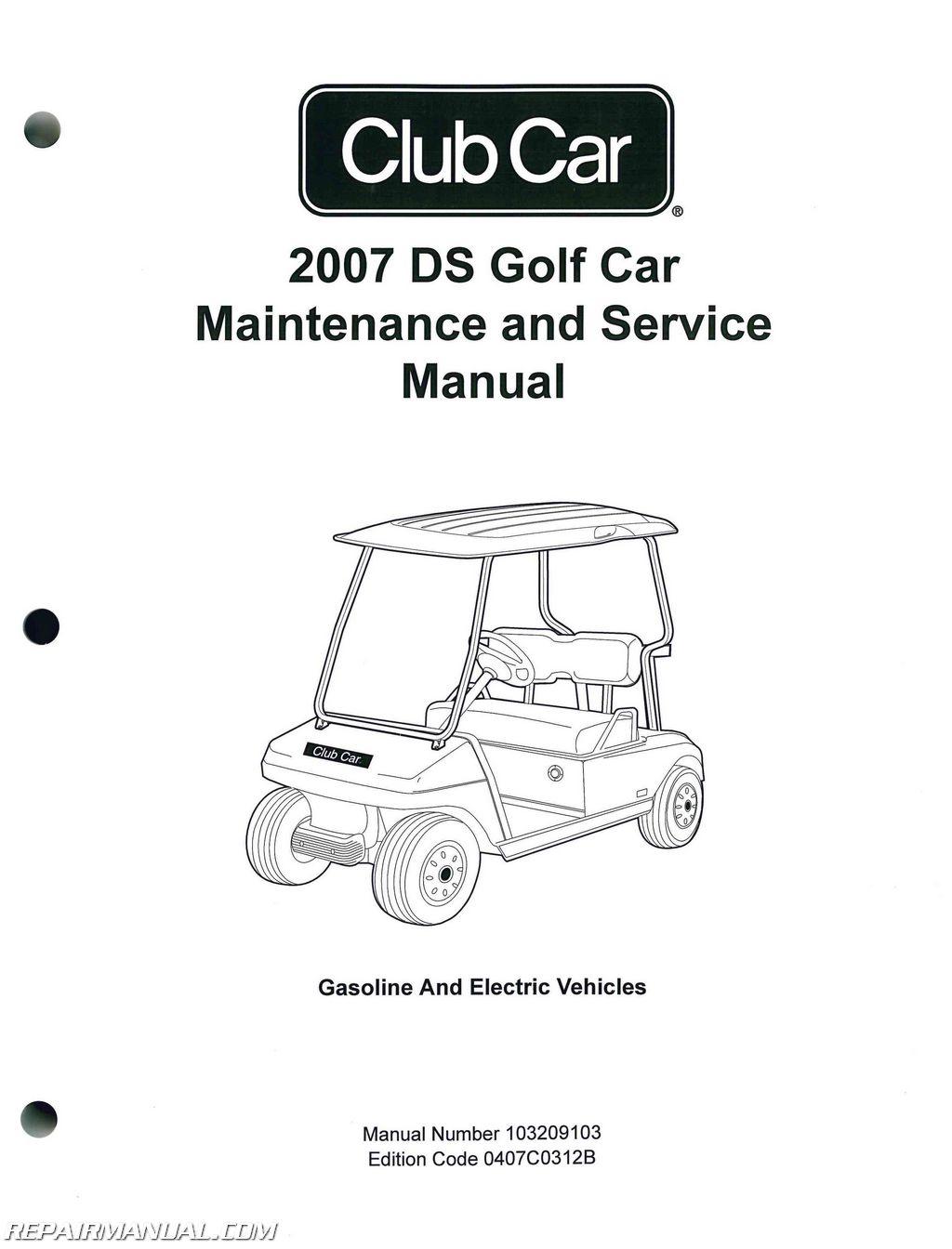 electric golf cart fuses diagrams sk 1381  golf cart 48v battery wiring diagram moreover club car  golf cart 48v battery wiring diagram