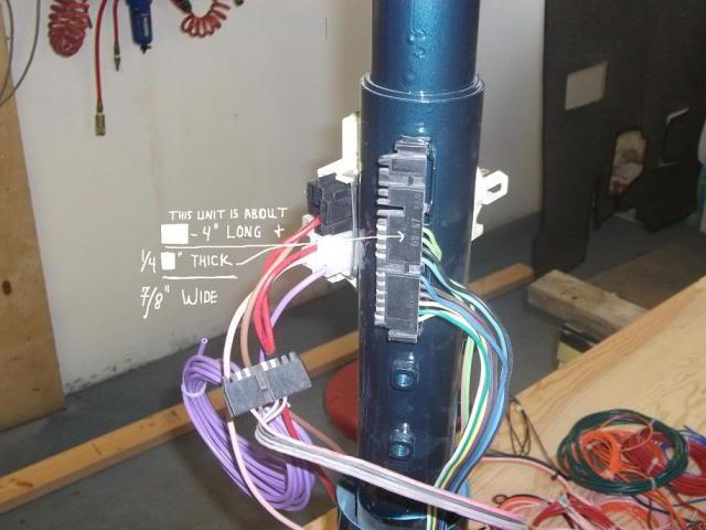 Td 4928 2000 Camaro Steering Column Wiring Diagram Download Diagram