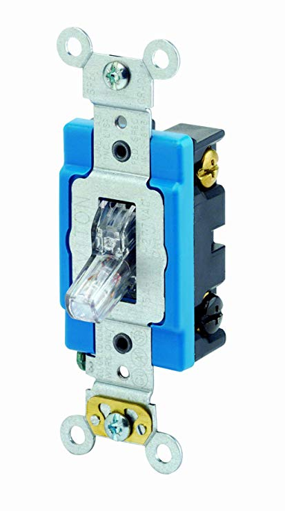 Gs 3656  Light Toggle Switch Wiring Free Diagram