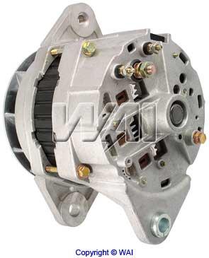 [SCHEMATICS_4JK]  OK_5222] 22Si Delco Alt Wiring Diagram Schematic Wiring | Delco Remy 22si Wiring Diagram |  | Nect Tobiq Mohammedshrine Librar Wiring 101