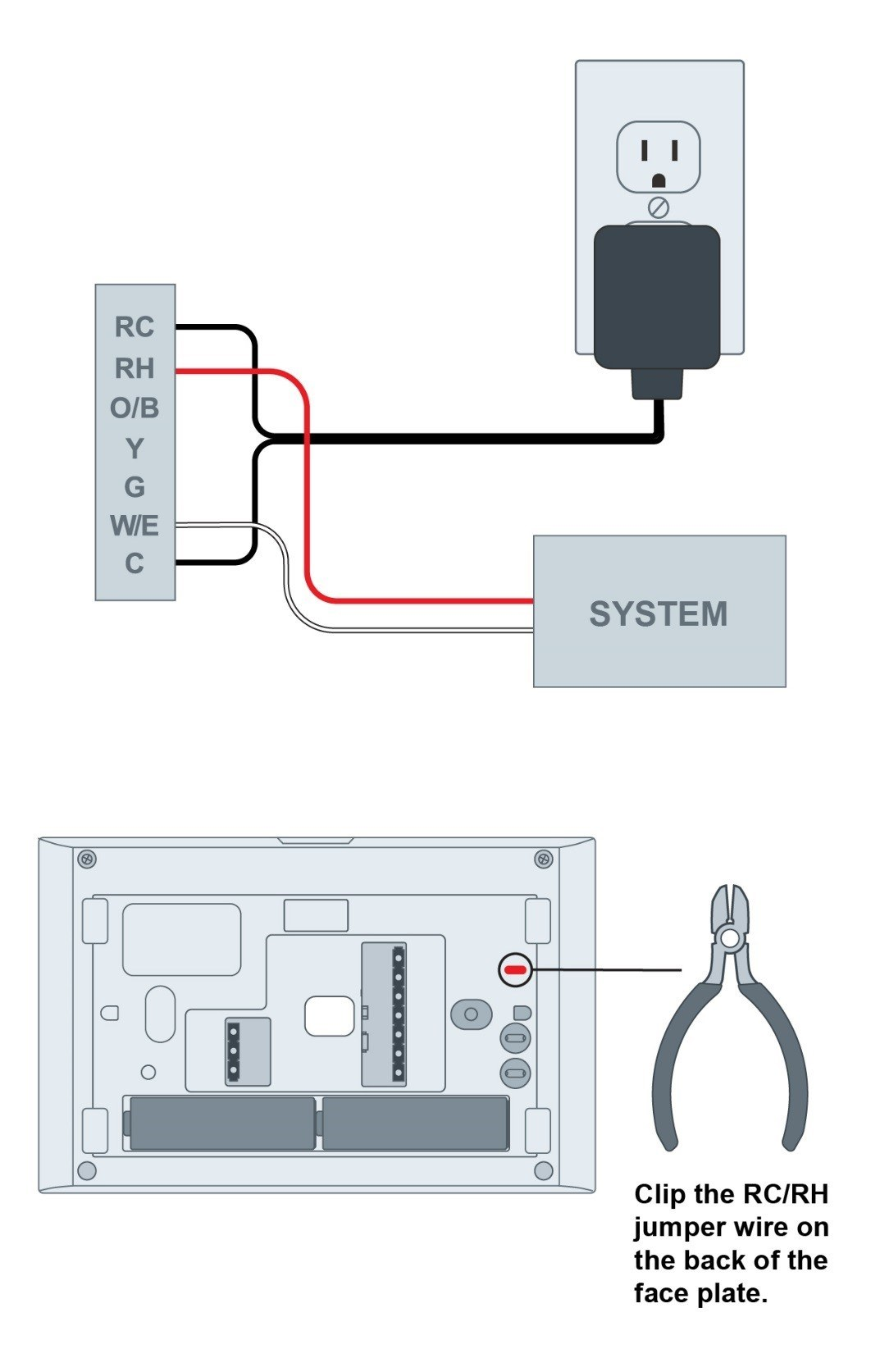 heat only thermostat wiring diagram sn 4380  wiring diagram for 24 volt transformer wiring diagram  24 volt transformer wiring diagram