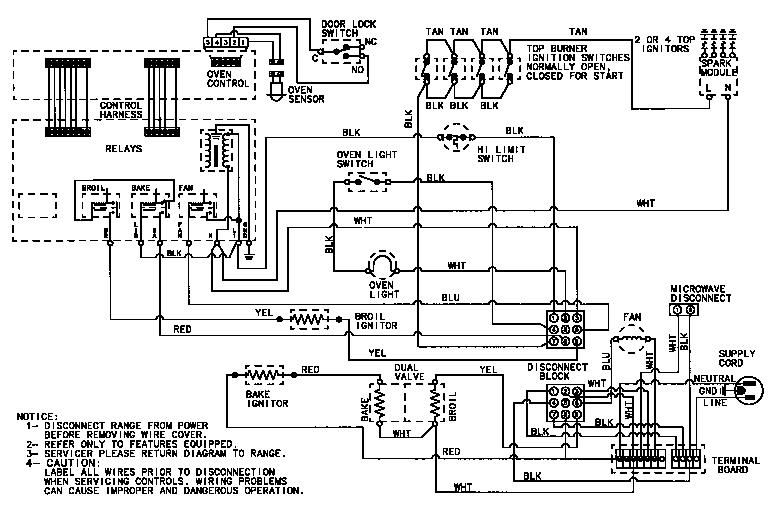 Ge Gas Oven Wiring Diagram - 98 Nissan Altima Fuse Box Diagram -  pontloon.yenpancane.jeanjaures37.fr   Ge Gas Oven Wiring Diagram      Wiring Diagram Resource