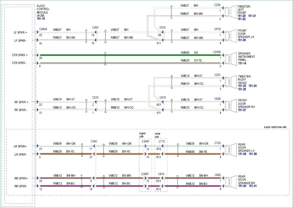 2015 Ford F 150 Wiring Diagram from static-assets.imageservice.cloud
