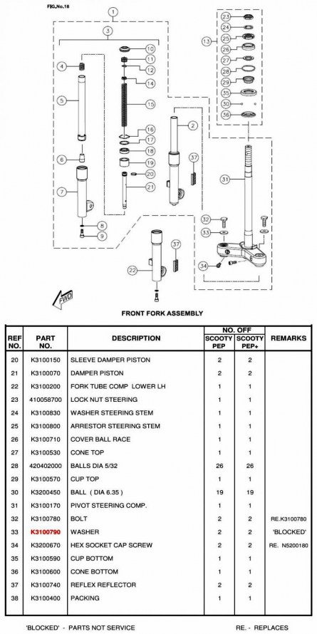 Coleman Pop Up Camper Wiring Diagram from static-assets.imageservice.cloud