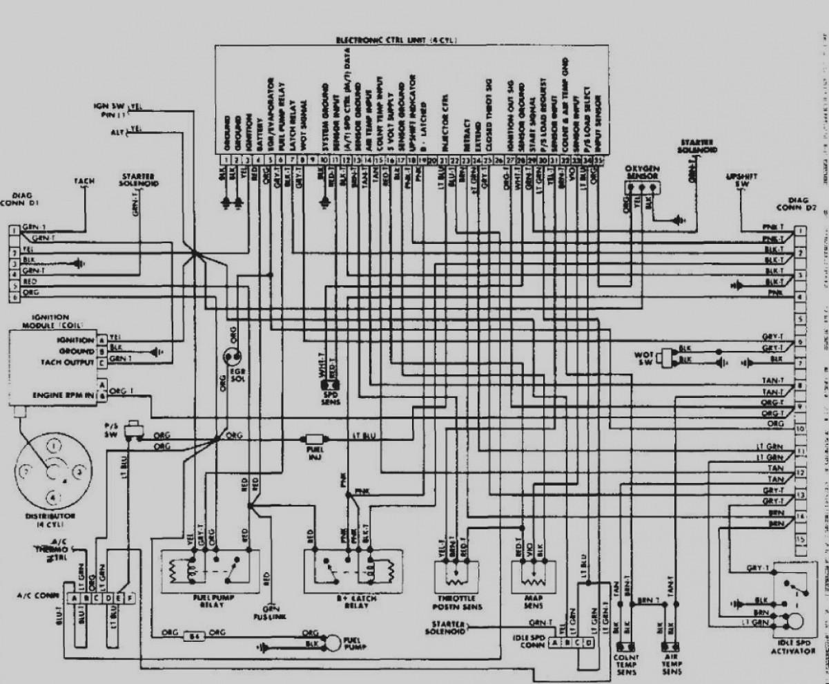 Wiring Diagram For 89 St - 3 1 Engine Diagram 1991 List Data Schematicsantuariomadredelbuonconsiglio.it
