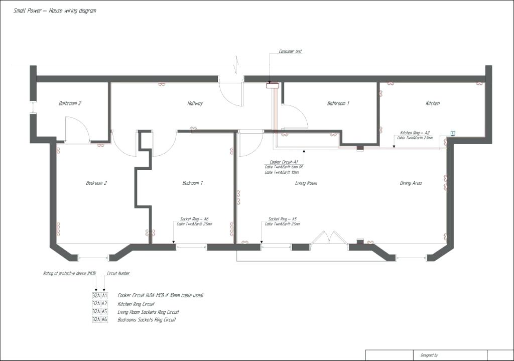 Basic Garage Wiring Diagram from static-assets.imageservice.cloud