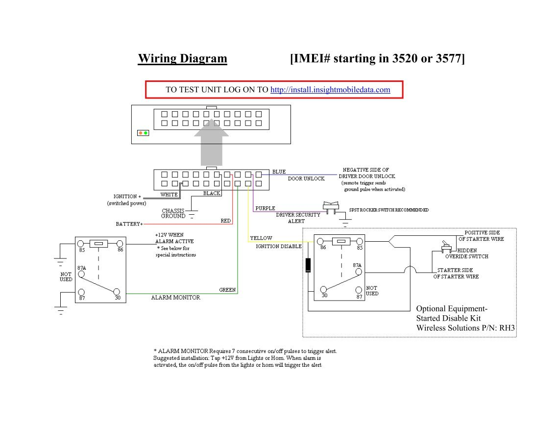 Waltco Liftgate Wiring Diagram - 2004 Isuzu Npr Wiring Diagram -  5pin.waystar.fr [ 877 x 1135 Pixel ]