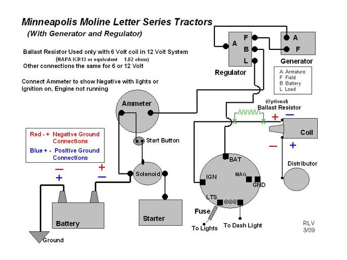 ford 8n wiring diagram 6 volt 1951 ford 8n wiring diagram e3 wiring diagram  1951 ford 8n wiring diagram e3 wiring