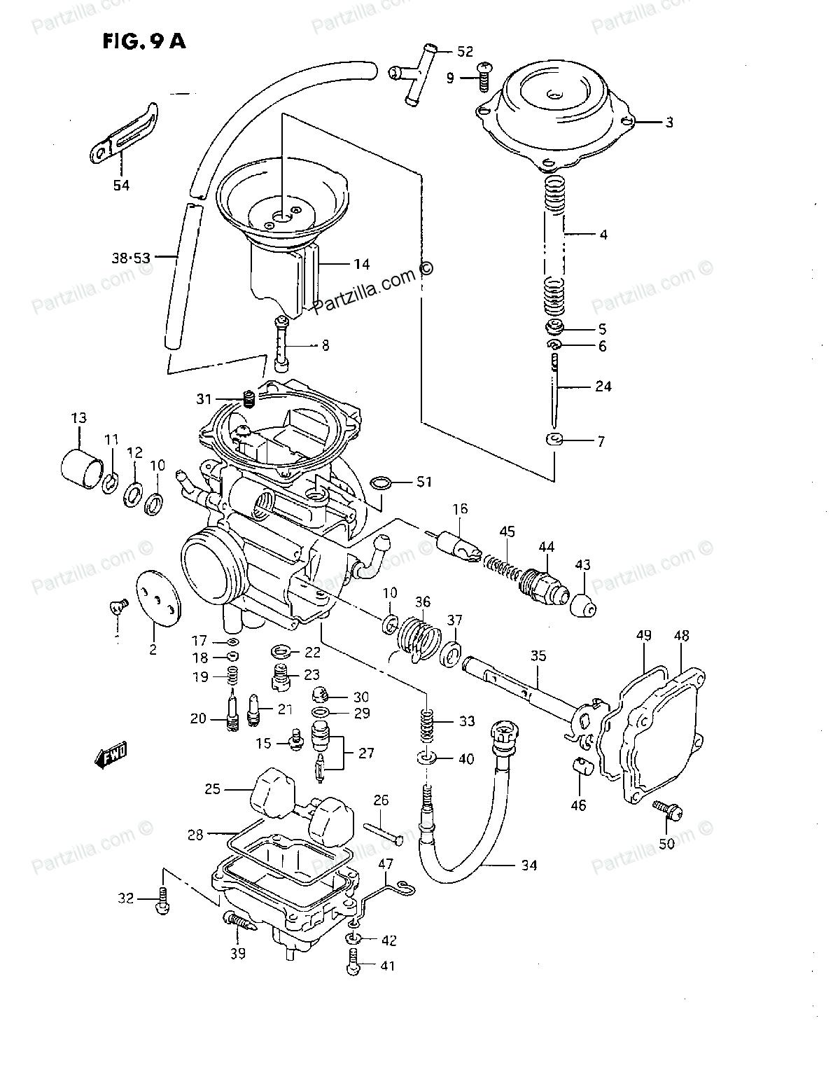 WK_4393] 2001 Suzuki Gsxr 1000 Wiring Diagram Download DiagramEpete Gue45 Mohammedshrine Librar Wiring 101