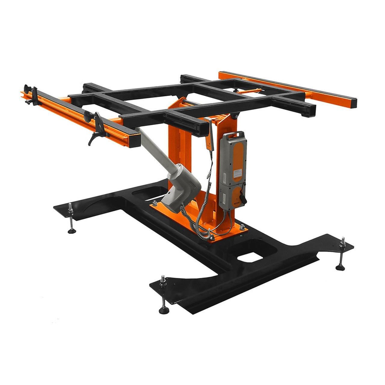 XW_9915] Panel Wiring Table Download DiagramElinu Aidew Illuminateatx Librar Wiring 101