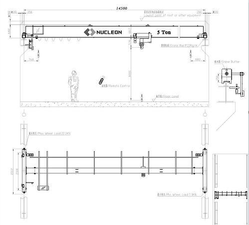 Lm 3013 Crane Design Diagram Free Diagram