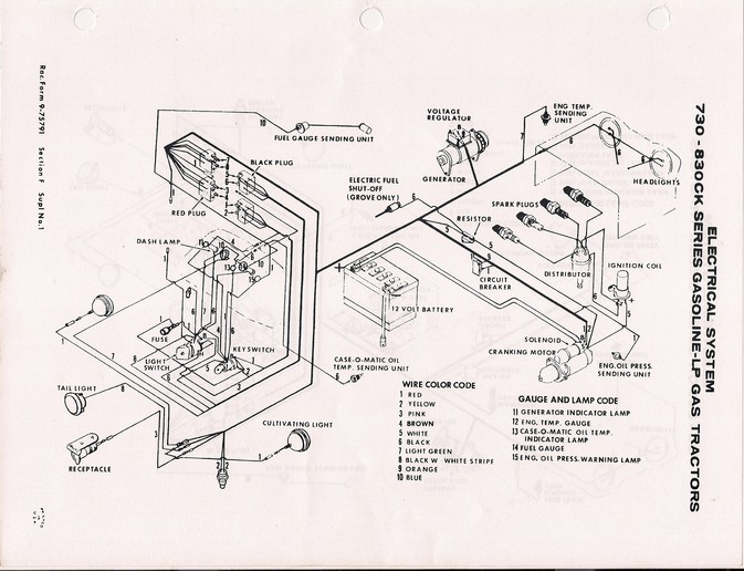 [SCHEMATICS_4US]  MH_7161] International 444 Engine Diagram Get Free Image About Wiring  Diagram Free Diagram | International Engine Schematics |  | Wiluq Pelap Stap Xeira Mohammedshrine Librar Wiring 101