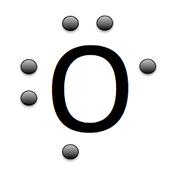 TT_4982] Oxygen Dot Diagram Schematic WiringEpete Gue45 Mohammedshrine Librar Wiring 101