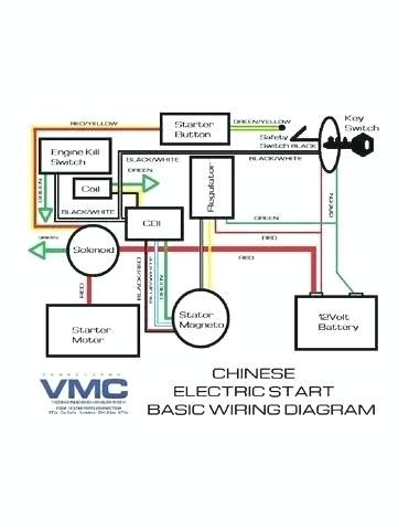 Eh 4234 2007 Buyang 110 Atv Wiring Diagram Schematic Wiring