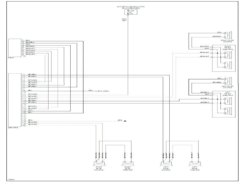 sr1200 vw jetta wiring vw jetta wiring diagram schematic