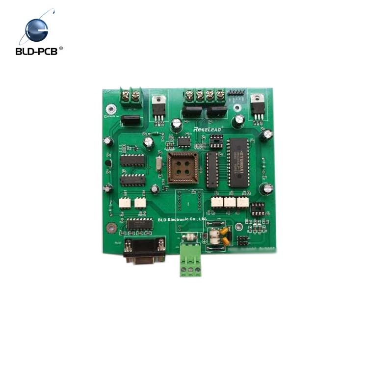 Zf 3141  Induction Cooker Circuit Board Pcb Board For