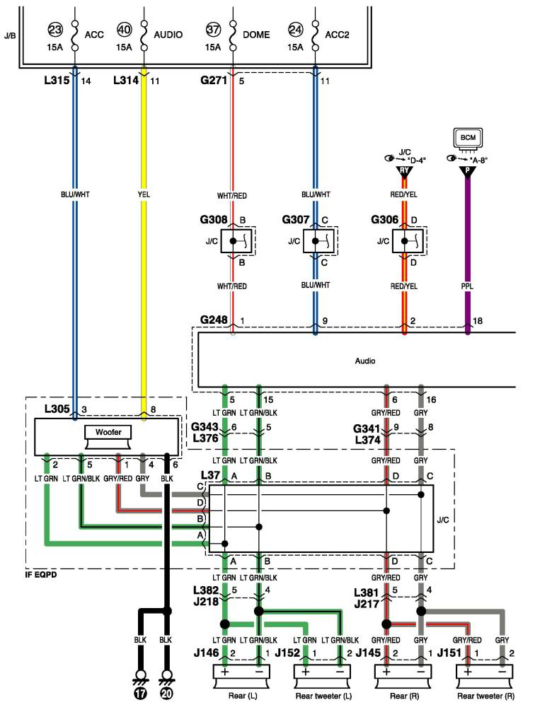 Nissan 350Z Radio Wiring Diagram from static-assets.imageservice.cloud