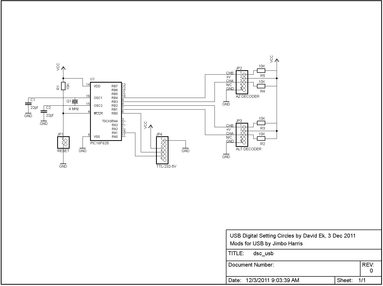 BW_1543 Usb Port Diagram Link Usb Guitar Interface Usb Plug Wiring Diagram  Download Diagram [ 1104 x 1480 Pixel ]