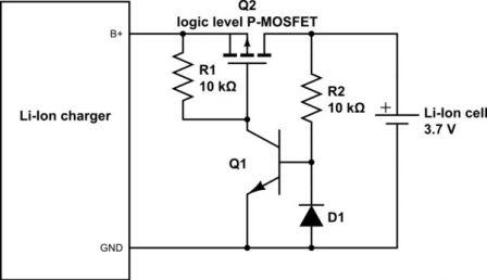 Prime Polarity Protection Circuits Basic Electronics Wiring Diagram Wiring Cloud Monangrecoveryedborg