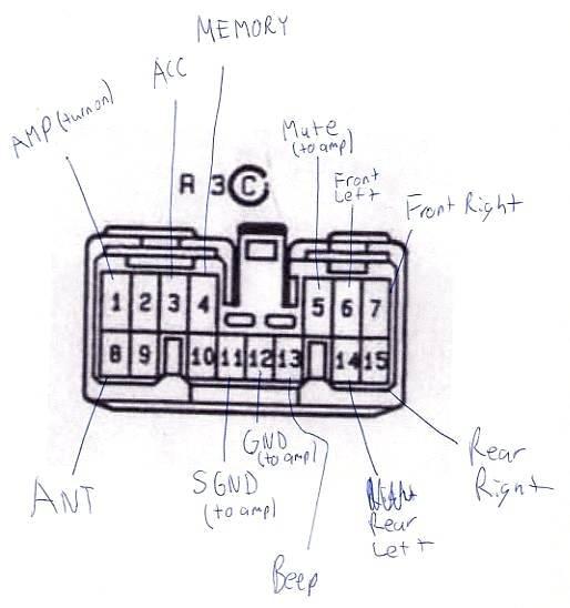 Stereo Wiring Diagram Lexus Is300 - 2007 Chevy Cobalt Cruise Control Wiring  Diagram for Wiring Diagram SchematicsWiring Diagram Schematics