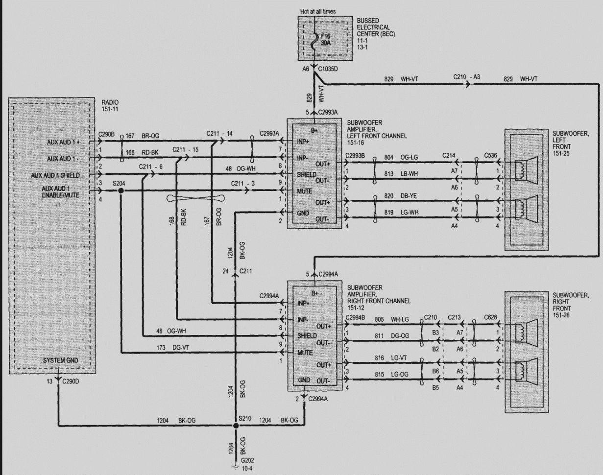 [DIAGRAM_1CA]  KS_1690] A 500 Wiring Diagram Schematic Wiring | Wiring Diagram Shaker |  | Tivexi Tixat Mohammedshrine Librar Wiring 101