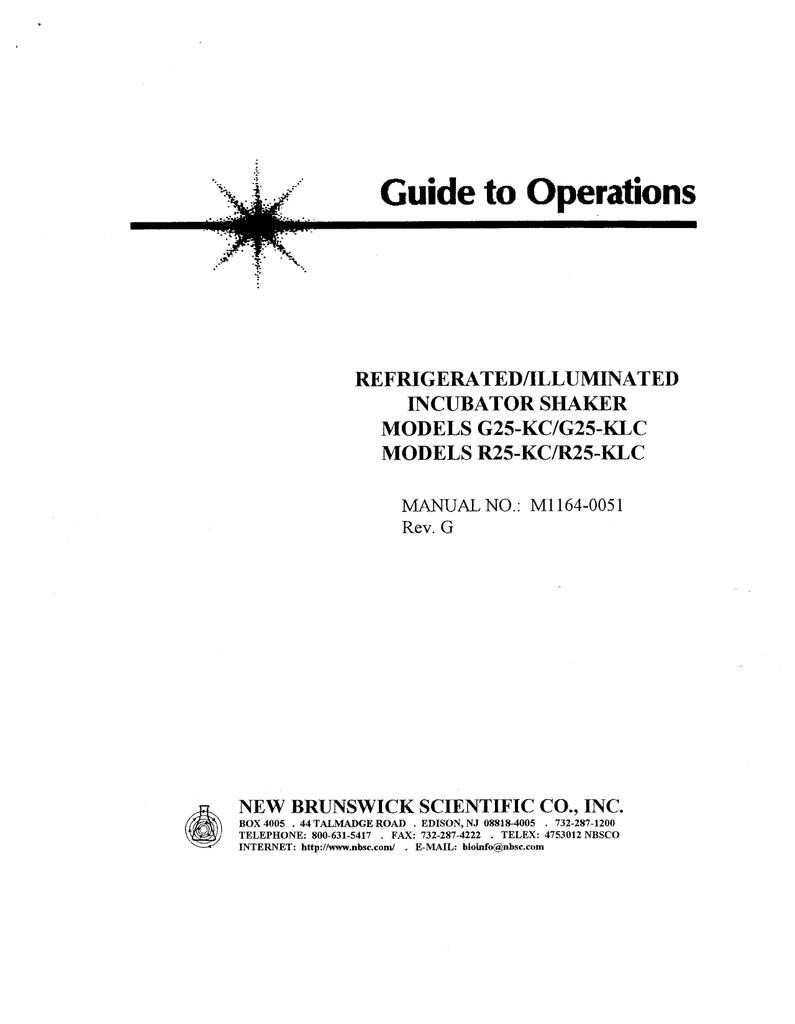 Prime Nbsc Wiring Instructions Box Wiring Diagram Wiring Cloud Ittabisraaidewilluminateatxorg