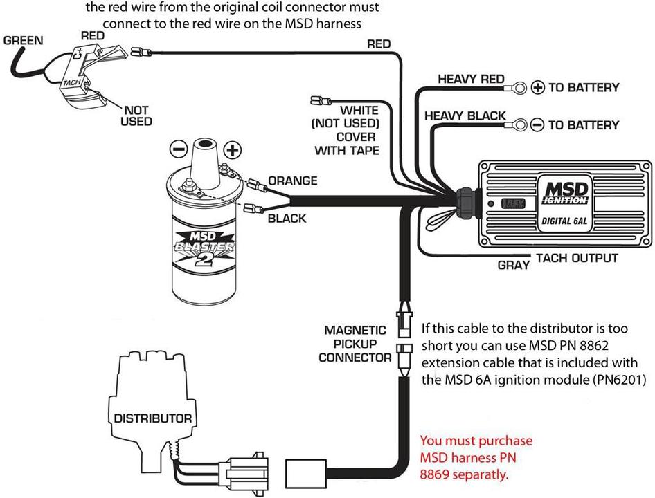 Fine Jeep Cj Tach Wiring Wiring Diagram Read Wiring Cloud Hisonepsysticxongrecoveryedborg